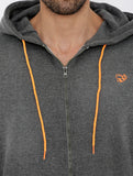 London Bee Men's Hoodies