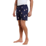 Mens Sleepwear