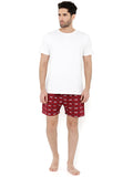 Mens Boxer Short