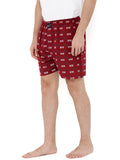 Buy Boxer Short