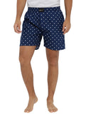 London bee men's boxer combo pack of 5 MLBCP50039