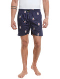London bee men's boxer combo pack of 3 MLBCP30080