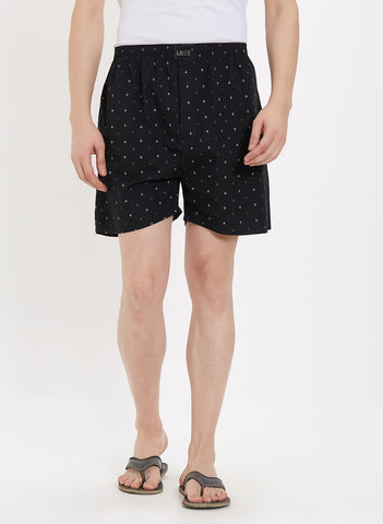 London Bee Mens Shorts MLBS0002