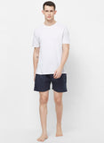London Bee Mens Shorts MLBS0005