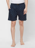 London Bee Mens Shorts MLBS0006