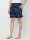 London Bee Mens Shorts MLBS0008