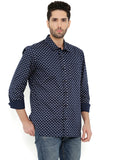 Long Sleeve Mens shirt