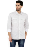 London Bee mens shirts