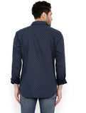 Cool Shirts for mens