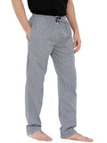 Mens Casual  Pyjama