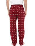 Cotton Pyjama Sleepwear Night Wear