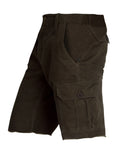 6 Pocket Cargo Shorts
