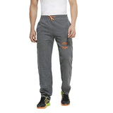 London Bee Mens Trackpant