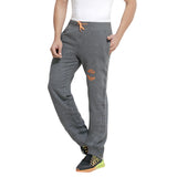 Cotton Fleece Trackpant