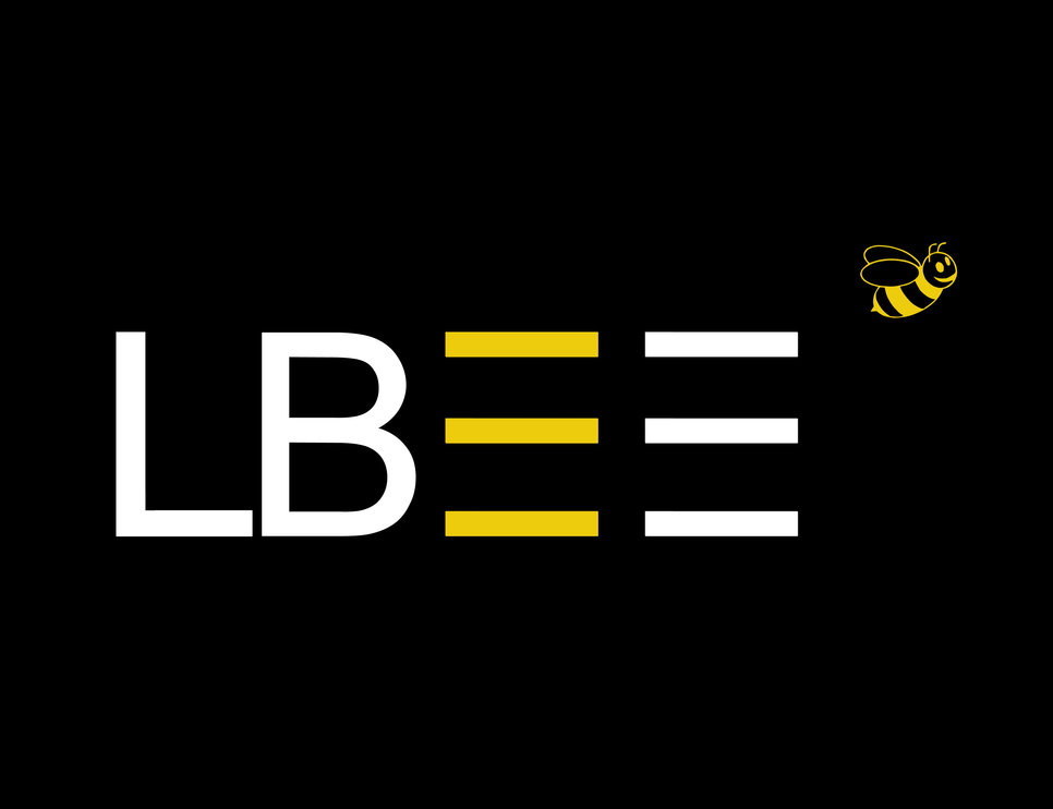 London Bee Clothing LLP