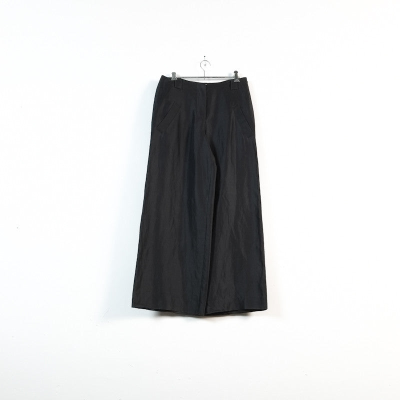 culotte trousers
