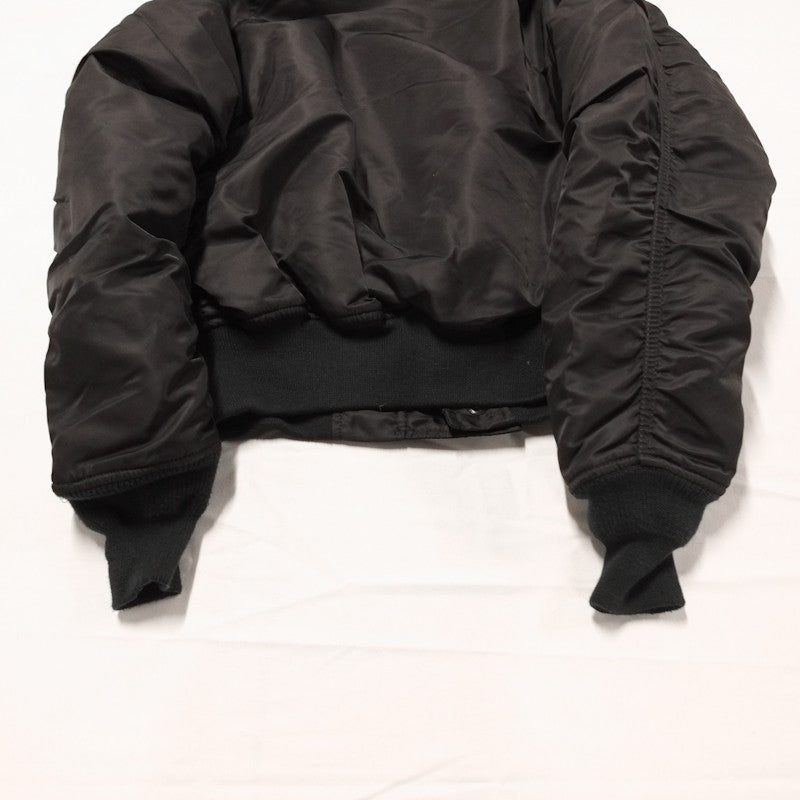 N-2B flight jacket