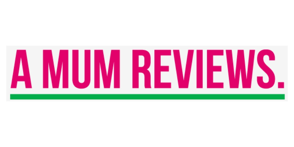 A Mum's Review - 12th November 2018