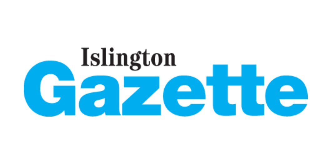 Islington Gazette - July 2018