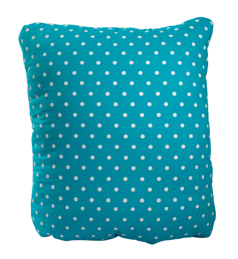 Dots in the Sky Secret Pillow