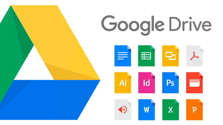 Life time access to Secret Projects Teacher's Resources in Google Drive