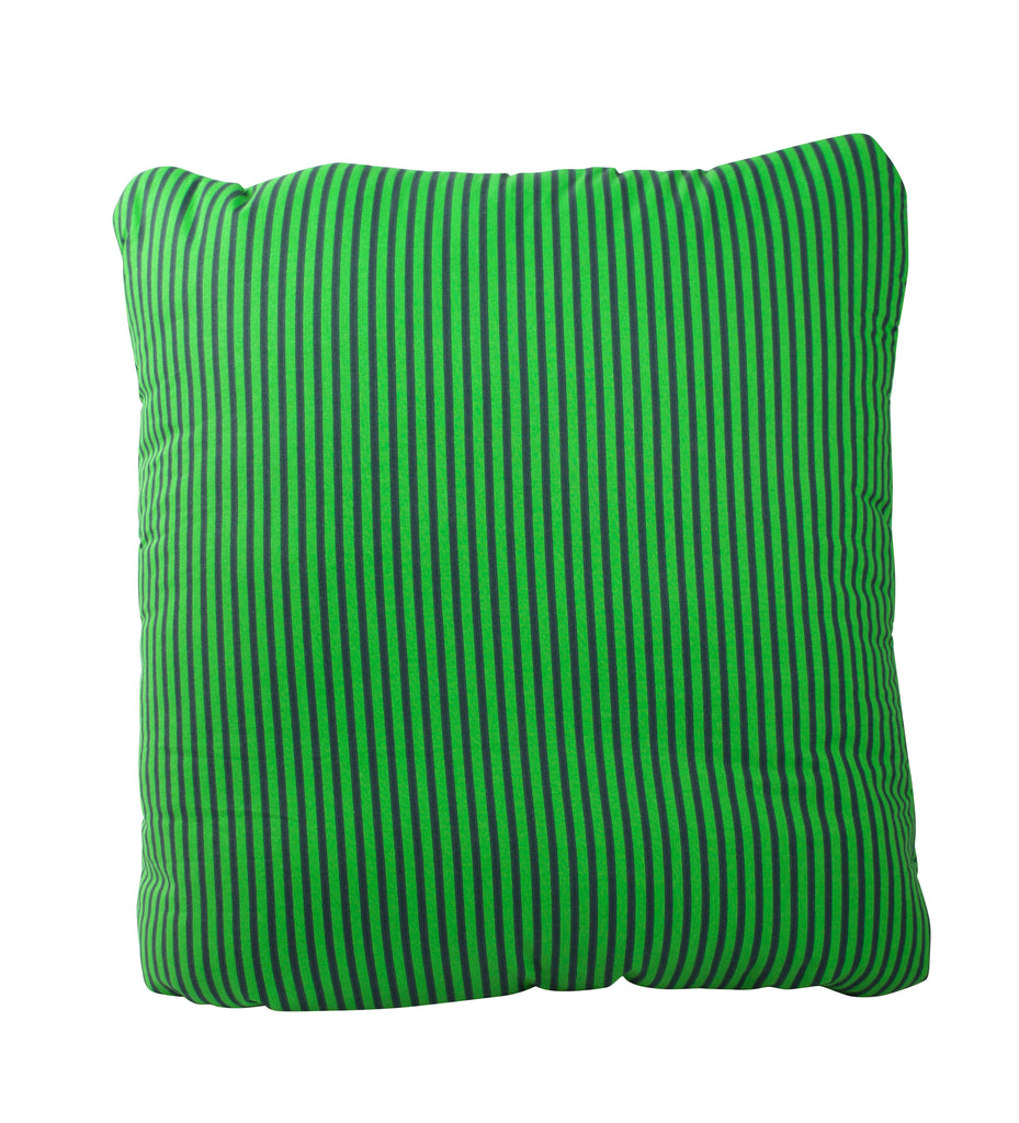 Jungle Vines Secret Pillow