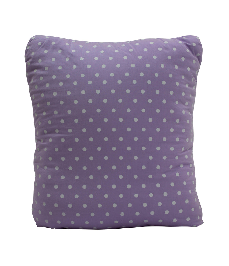 Keralan Dawn Secret Pillow