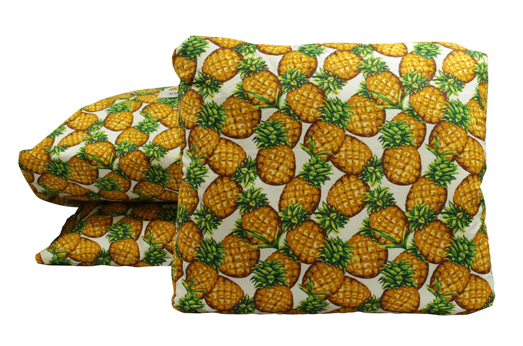 Pineapples Bundle