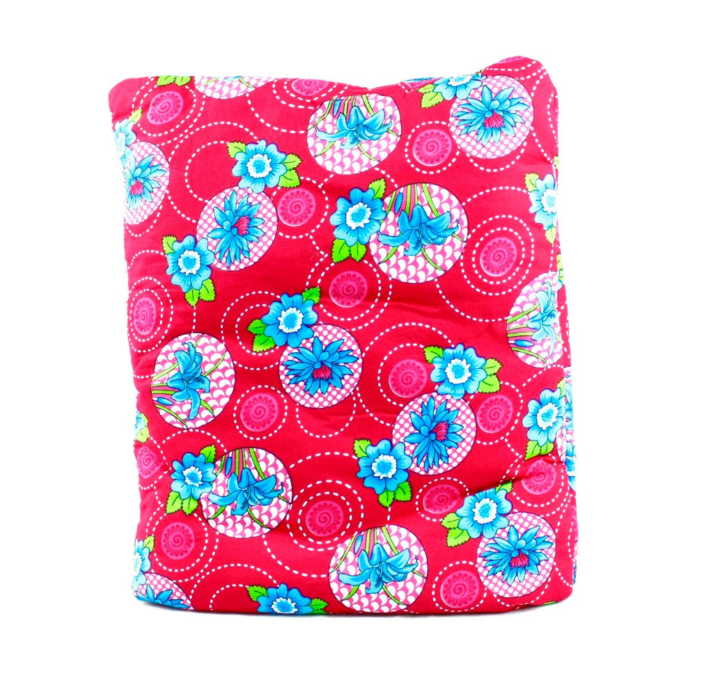 Kerala Beauty Pink Secret Pillow