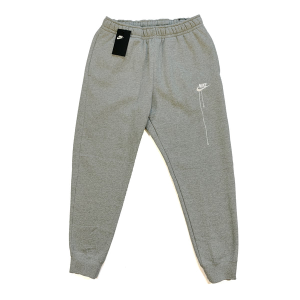 "BANDULU "" JUST DRIP "" NWT NIKE SWEATS"