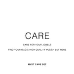 Care Polish Set - MVDT COLLECTION