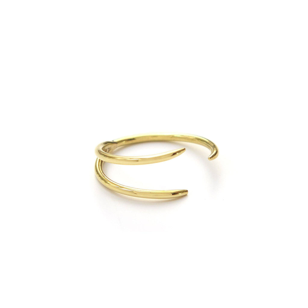lux mori rings eye third product np jewelry fiat