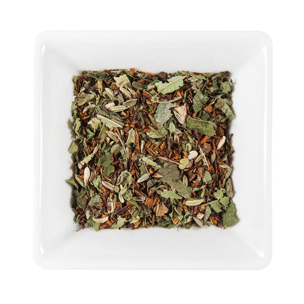 Rooibos Herbal Home Mix