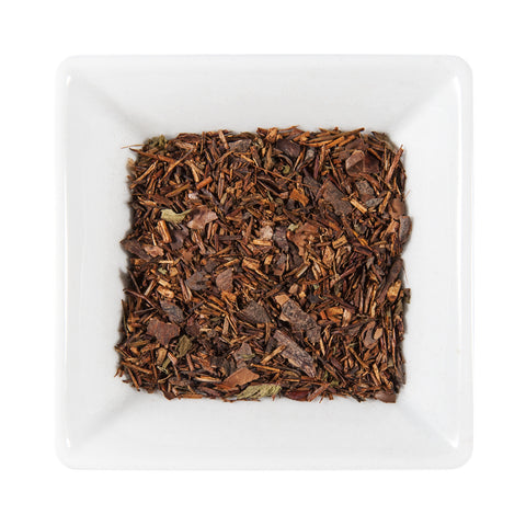 Rooibos Chocolate Mint Bio
