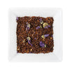 Rooibos Blueberry Muffin