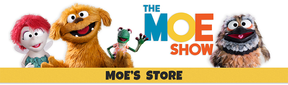The Moe Show