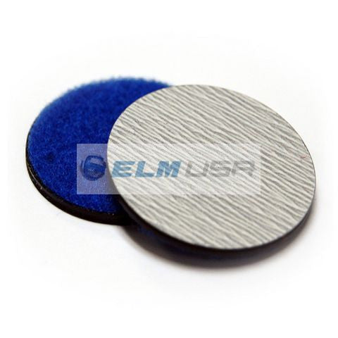 EACH Pad (BLUE Stage 5 Sanding) - For ECO Smart, AutoSmart & Master