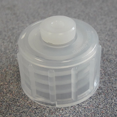 Bottle Cap, Compound for ECO Pro