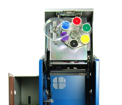 Disc Repair Machine - ECO Master