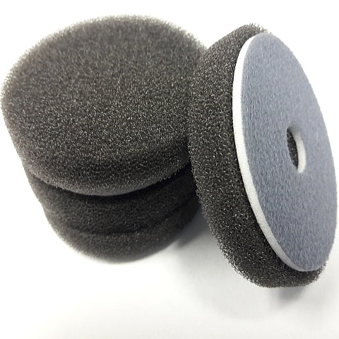 ECO Pro Mirror Finish Polishing Pads