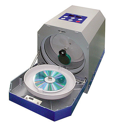 Disc Repair Machine - EcoSmart