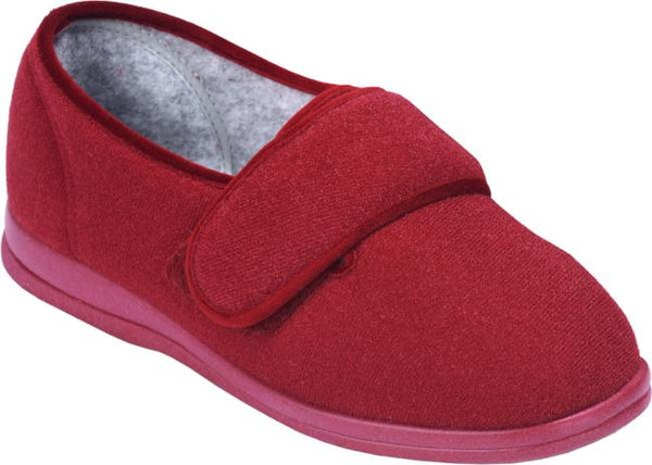 f2008ea08172 cosyfeet wide fitting slippers for swollen feet