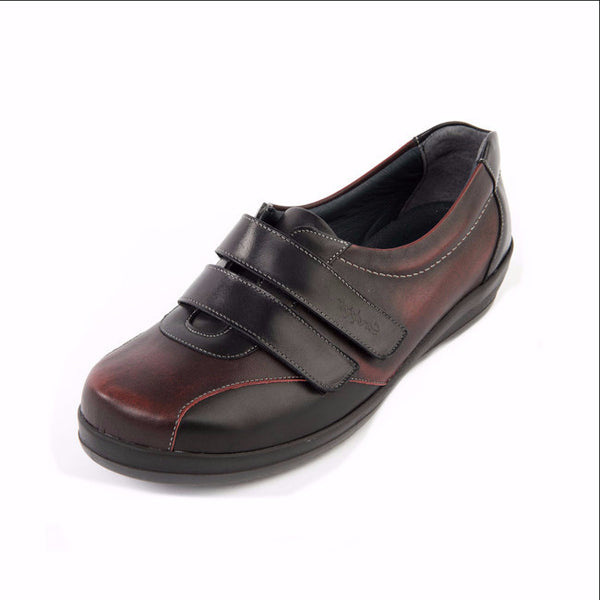 foscot fashionable ladies practical shoes