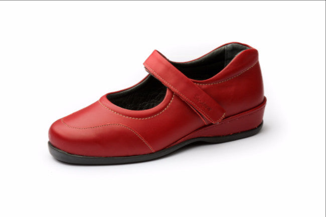 56281fc473a ... ladies stylish comfortable shoe suitable for diabetics