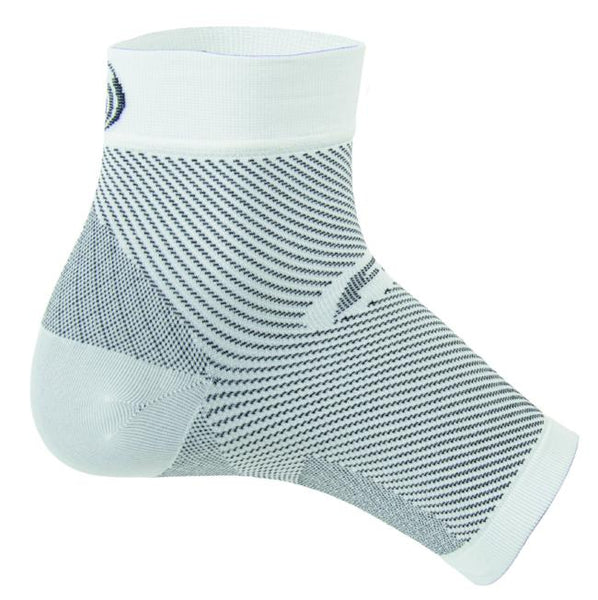 foot bracing sleeve for plantar fasciitis