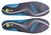 Sidas 3Feet Active Low Arch Insoles