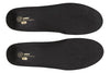 Sidas 3Feet Slim Mid Arch Insoles, one pair