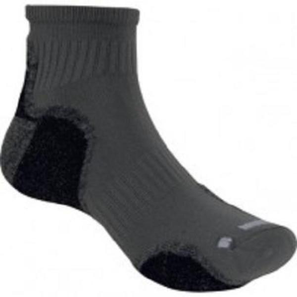 more mile pendle hiking socks
