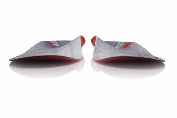 Sole thinsport insole