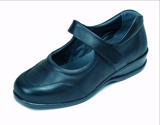6139bf3245b ladies stylish comfortable shoe suitable for diabetics